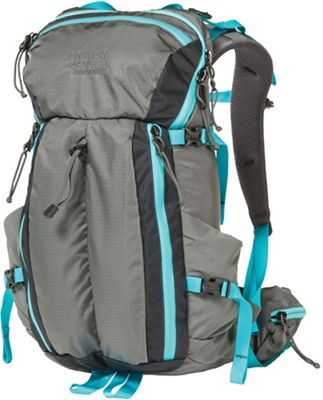 Mystery Ranch Hardscrabble Pack