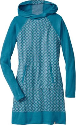 Smartwool Women's Alpine Loop Mid 250 Dress