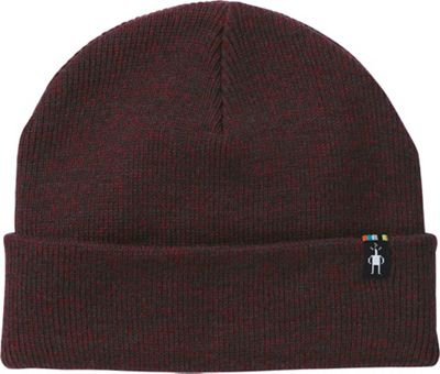 Smartwool Merino Wool Hats and Beanies - Moosejaw 386138f72c6