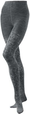 Smartwool Women's Floral Scrolls Tight