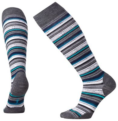 Smartwool Women's Margarita Knee High Sock