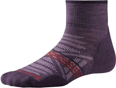 Smartwool Women's PhD Outdoor Light Mini Sock
