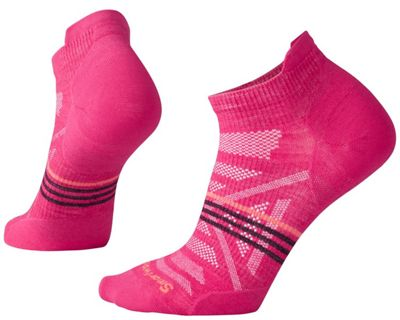 Smartwool Women's PhD Outdoor Ultra Light Micro Sock