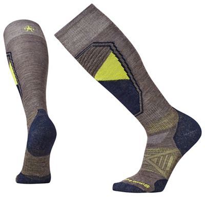 Smartwool PhD Ski Light Sock
