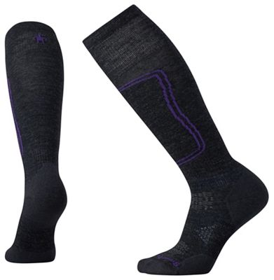 Smartwool Women's PhD Ski Light Sock