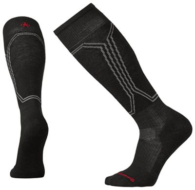 Smartwool PhD Slopestyle Light Sock
