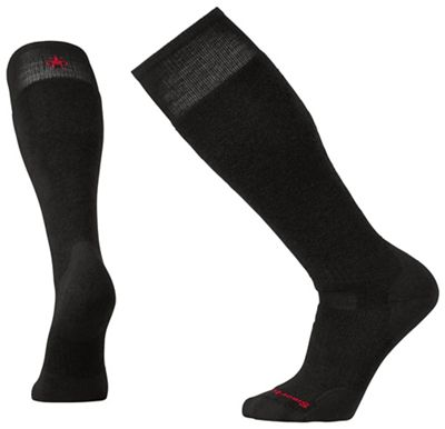Smartwool PhD Slopestyle Medium Sock
