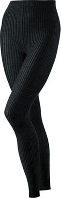 Smartwool Women's Rib Footless Tight