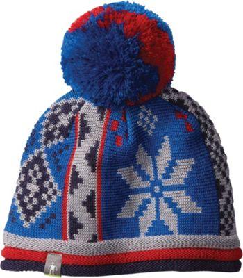 5576651ebaa Kids Winter Hats From Mountain Steals