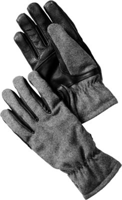 Smartwool Stagecoach Glove