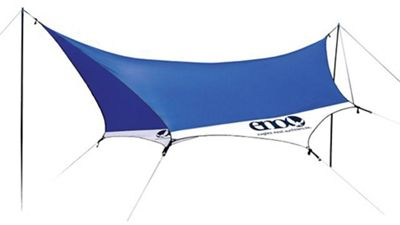 Eagles Nest SuperFly Utility Tarp