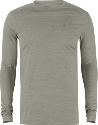 Fjallraven Men's High Coast First Layer LS Top