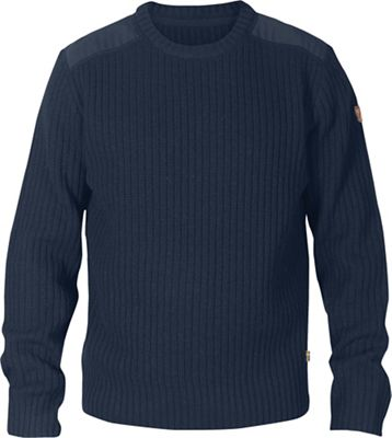 Fjallraven Men's Singi Knit Sweater