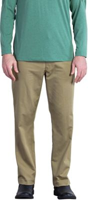 ExOfficio Men's Cano Pant