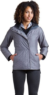 ExOfficio Women's Cosima Jacket