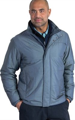 ExOfficio Men's Cosimo Jacket