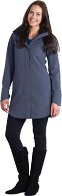 ExOfficio Women's Emei Trench