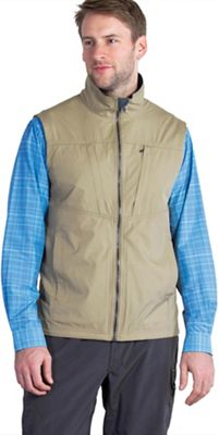 ExOfficio Men's FlyQ Vest