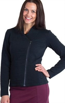 ExOfficio Women's Olena Cardigan