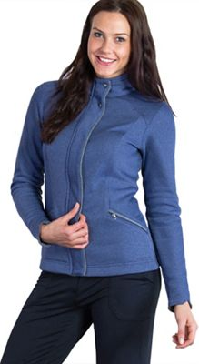 ExOfficio Women's Thermique Jacket
