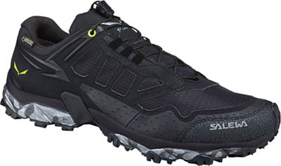 Salewa Men's Ultra Train GTX Shoe