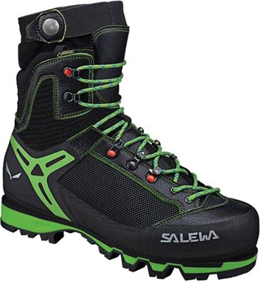 Salewa Men's Vultur Vertical GTX Boot