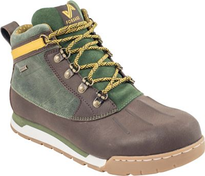 Forsake Men's Duck Boot
