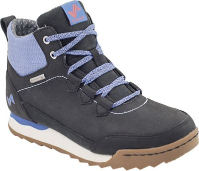 Forsake Women's Loop Boot