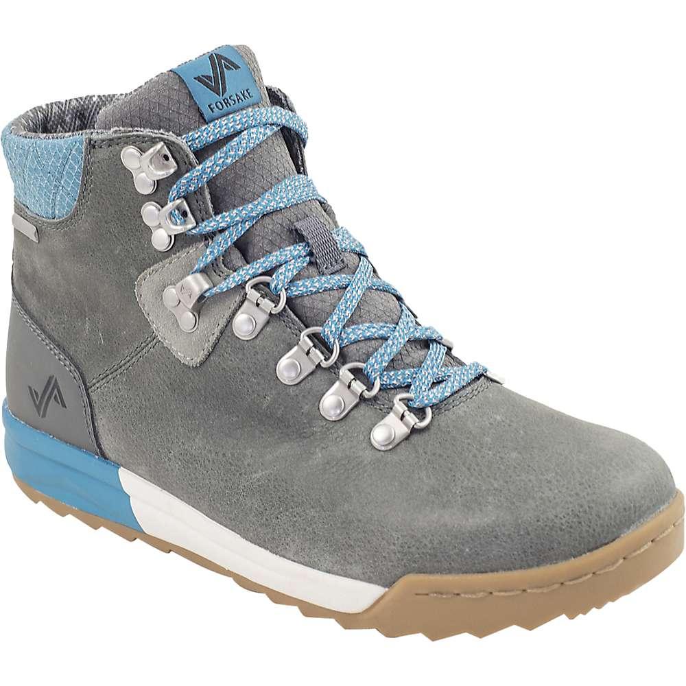 Forsake Women S Patch Boot Moosejaw