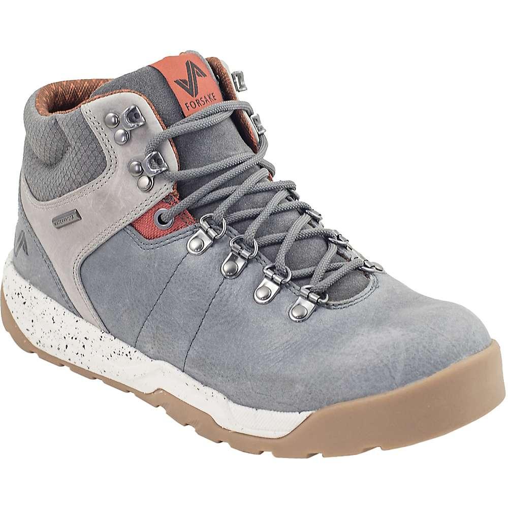 Est Men Trail Shoes