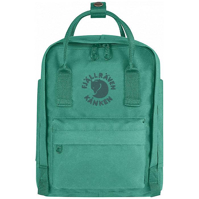 aantrekkelijke prijs hete verkoop online stopcontact Fjallraven Re-Kanken Mini Backpack - Moosejaw