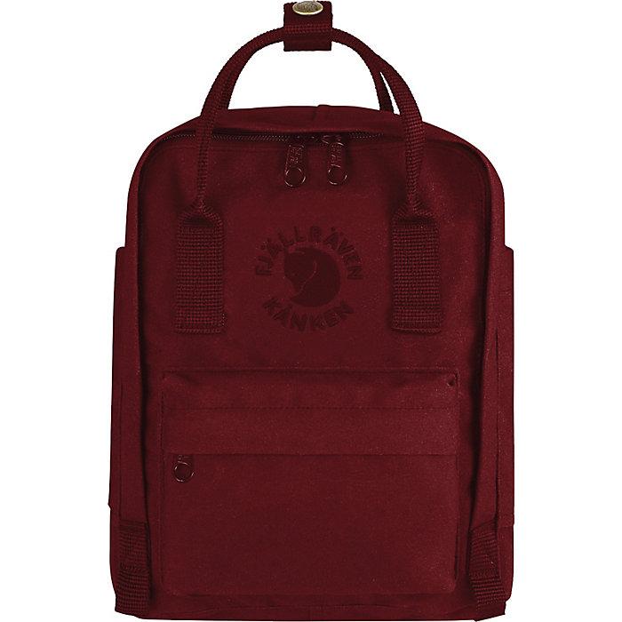 f236fad756b2c Fjallraven Re-Kanken Mini Backpack - Moosejaw