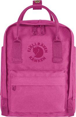 5af393c7 Fjallraven Re-Kanken Mini Backpack