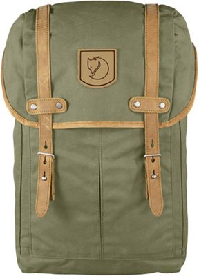 Fjallraven Rucksack No. 21 Small