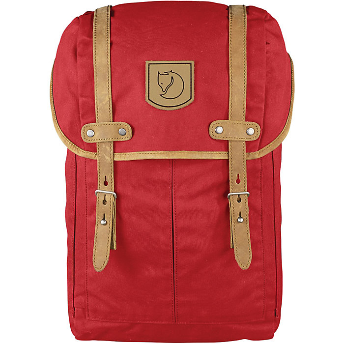 14c25db50501 Fjallraven Rucksack No. 21 Small - Moosejaw