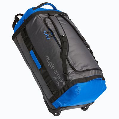Eagle Creek Cargo Hauler Rolling  120L Duffel Bag