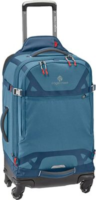 Eagle Creek Gear Warrior AWD 26 Travel Pack