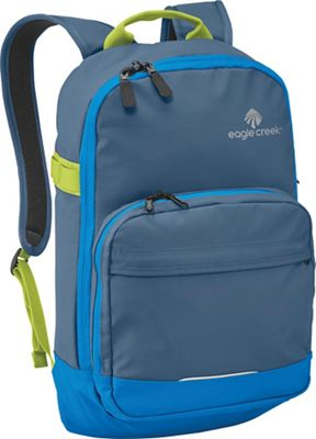Eagle Creek No Matter What Classic Backpack
