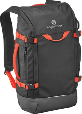 Eagle Creek No Matter What Front Load Backpack