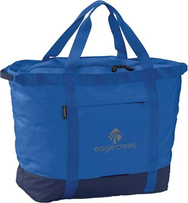 Eagle Creek No Matter What Tote Bag