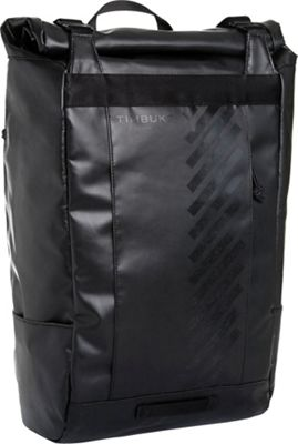 Timbuk2 Heist Roll-Top RF Pack