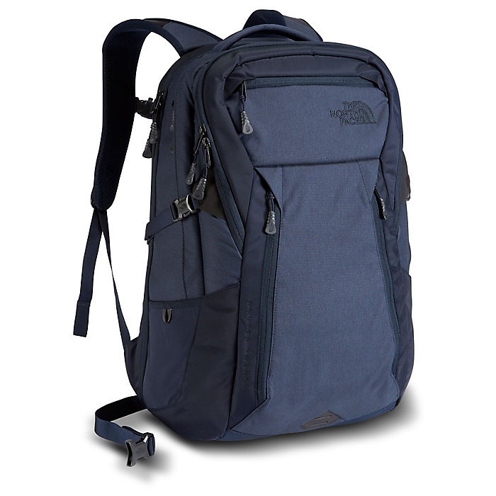 temperament shoes sold worldwide where to buy The North Face Router Transit Backpack - Moosejaw