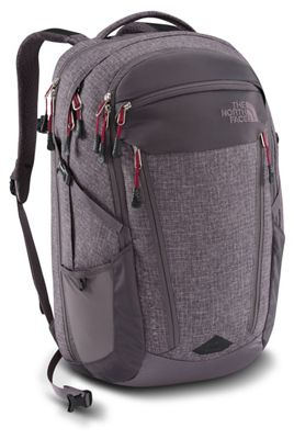 The North Face Women's Surge Transit Backpack