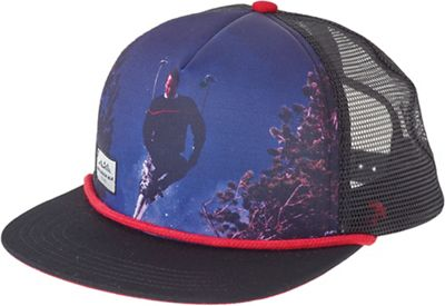 Kavu Above The Lid Cap