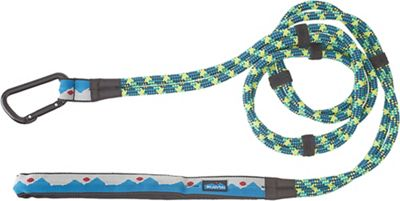 Kavu Leader Leash