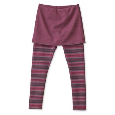 Kavu Toddler Little Layover Pant