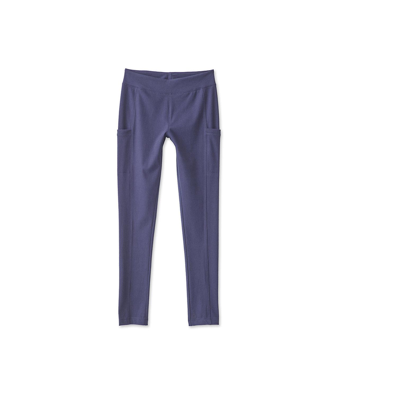 KAVU Womens Perfecta Pant Pants