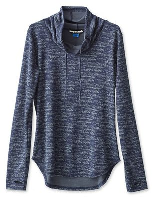 Kavu Women's Skylar Top