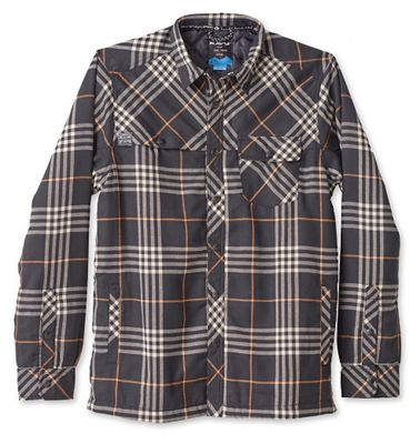 Kavu Men's Stewart Shirt