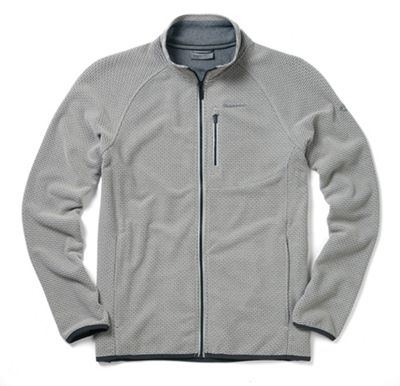 Craghoppers Men's Liston Jacket